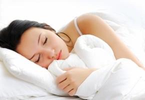 4 верных способа испортить себе утро