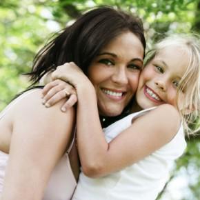 Куда идем мы с  малышом? Большой, большой секрет… Основные принципы веселых прогулок -  День1