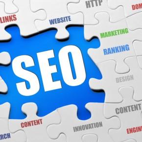 Основы оптимизации сайтов или что нужно знать каждому блоггеру