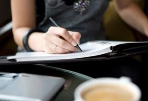 Как оптимизировать статьи под ключевые слова