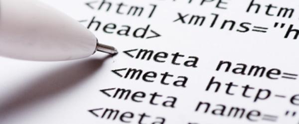 metatag