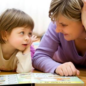 Что такое сторителлинг и чем он полезен и родителям, и фрилансерам?