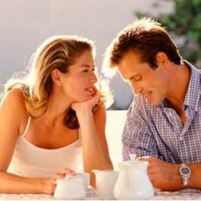 Семейный фриланс – правила распорядка дня