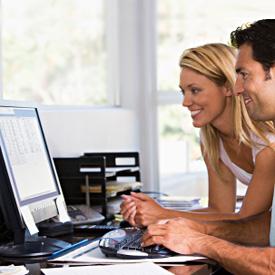 Как правильно организовать работу: 3 золотых правила семейного фриланса