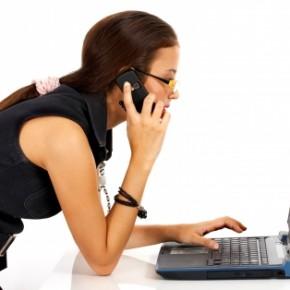 Правила планирования рабочего времени: Управляй энергией, не временем