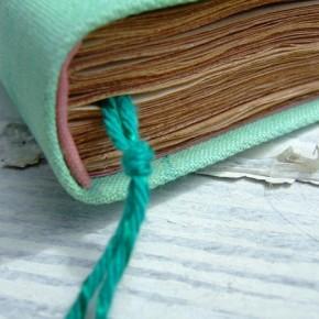 Пора записывать цели: Блокноты и ежедневники  на 2014 год