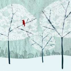 Что нужно успеть до Нового Года? Список дел на зиму