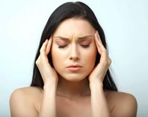 8 полезных привычек, которые помогут вам избавиться от стресса