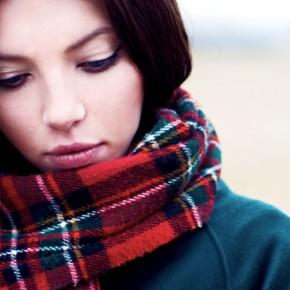 10 простых способов преодолеть зимнюю депрессию