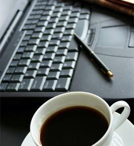Как привлечь пользователей на сайт: контент, SEO или … ?