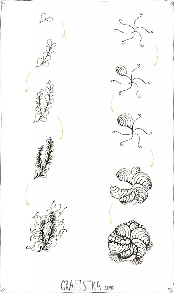 doodle-steps14