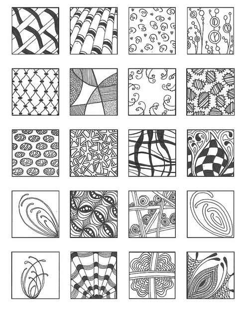 zentangle-patterns2